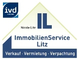 Immobilienservice Litz Hassloch